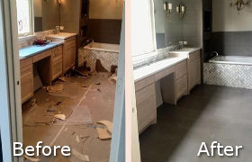 before-after-builders-cleaning