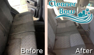 Car-Upholstery-Before-After-Cleaning-bow
