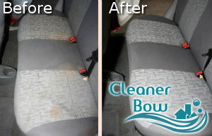 car-upholstery-cleaning-bow