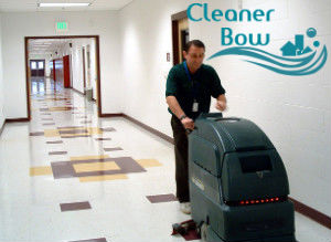 floor-cleaning-with-machine-bow