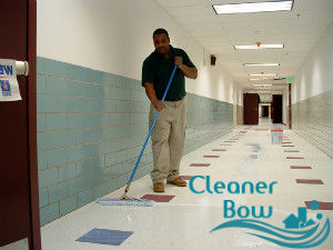 hardfloorcleaning-bow